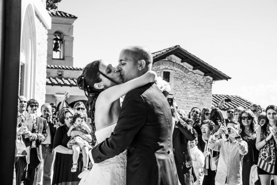 Reportage di matrimonio | Daniele & Sara