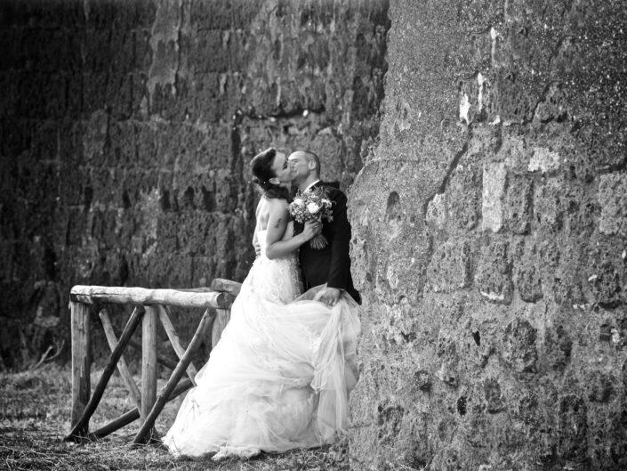 Alessandro & Beatrice