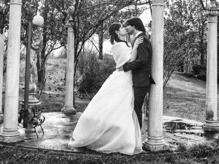 Giuseppe & Angelica